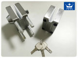Glass Door Lock/Glass Hardware