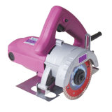 110mm Powerful Electric Marble Cutter with Competitive Price