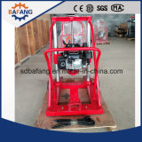 Mini Concrete Core Drilling Machine