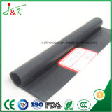 EPDM Rubber Profile/Weather Strip for Auto and Building