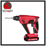 26mm Power Tool Cordless Electric Brushless Motor Hammer Drill Price