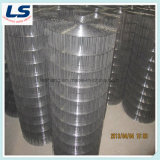 Building Welded Wire Mesh 150mmx150mmx50m