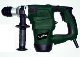 High Quality 1600W 32mm Rotary Hammer (DX8235)