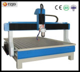 High Power Advertising CNC Machine CNC Engraver Cutter