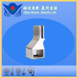 Xc-W1105 Series Shower Room Combination Hardware Accessories