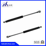 Steel Material and Gas Load Type Lifting Gas Springs for Machine