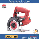 Cutting Machine Electronic Power Tools Marble Cutter (GBK-1350MC)