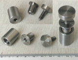 All Kinds of Stainless Steel Furniture Hardware
