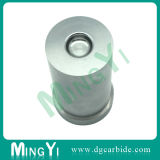 High Quality SKD11 Drawing Designed Angular Button Die