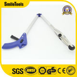 Stainless Steel Folding Pick up Tool Hand Reacher