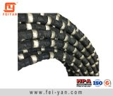 Super Quality Diamond Saw for Granite Quarry