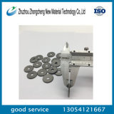 Sharpening Diamond Glass Cutting blade, Saw Blade for Granite, Glass, Ceramic