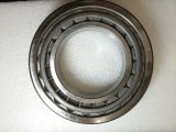 644/632 Agricultural Machinery Taper Roller Bearing