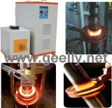 Induction Heating Machine for Welding Brazing Diamond Saw Blade
