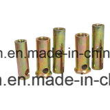 Precast Concrete Lifting Socket Fixing Ferrule Insert for Building Material
