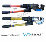 Manual Hydraulic Press Tool Type 2/Power Tool