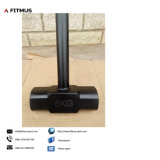 Gym Fitness Strength Hammer