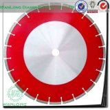 Roberts Jamb Saw Diamond Blade-Diamond Saw Blade for Korea