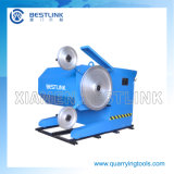 Made in China Quarrying Tools Diamond Wire Saw