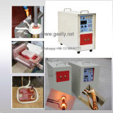 Induction Heater Heating machine for Diamond Saw Blade Welding Machine