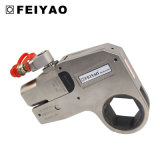 Xlct Series Hydraulic Hexagon Wrench for Construction