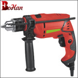 DIY Power Tools 13mm Impact Drill Made in China