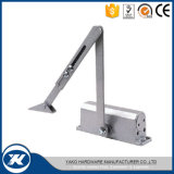High-Quality Heavy Duty Fireproof Auto Small Door Closer