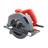 185mm 1200W Aluminum Housing Circular Saw (HT185-6)