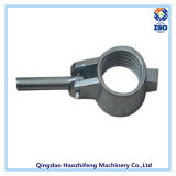 Forged and Pressed Clamp Scaffolding Clamp by Forging Processing