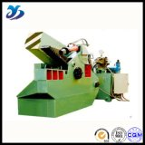 High Production Efficiency Crocodile Hydraulic Shear for Cutting Metal Pipe