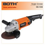 150mm Good Sales Angle Grinder Power Tools (HD1508A)