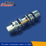 Chinese Generator Tap Disc Coupling for Heavy-Duty Machinery