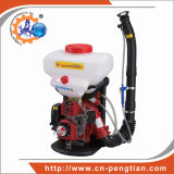 Gasoline Power Sprayer 3wf-8b Garden Tool
