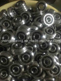 Embroidery Machine Bearing RM2zz RM2 2RS Track Roller Bearing 3/8