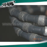 Diamond Wire for Stone (SG03)
