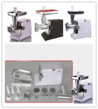 Household Big Power with Heavy Motor Meat Grinder