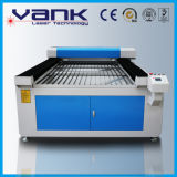 Laser Cutter&Engraver CO2 Machine 1530 80W/100W/130W/150W/300W Vanklaser