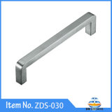 New Design Ss Cabinet Pull Stainess Steel Furniture Handles Bedroom Knob Kitchen Hardware