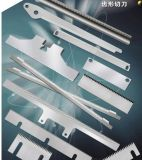 Tooth Blade Cutting Knives for Packing Machine