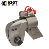 4188nm. Steel Hydraulic Torque Wrench