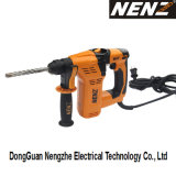 Nz60 1.8kg Power Tool Mini AC SDS Plus Rotary Hammer