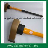 Hammer Hardware Hand Tool Steel Hammer with Handle