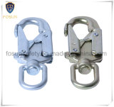 Safety Harness Accessories Snap Hook (G7350)