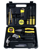 Hand Tool Kit, Hand Repair Tool Set