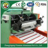 Good Quality Cheapest Automatic Carton Folding Gluing Machine