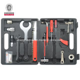 Professional Repair Bicycle Hot Selling Steel Hand Tool Set
