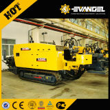 Popular Model XCMG Horizontal Directional Drill Xz320d Cheap Price