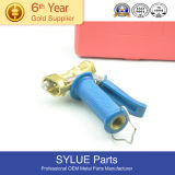High Precision Die Cast Pneumatic Power Tools