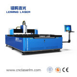 Carbon Fiber Laser Cutting Machine/CNC Fiber Metal Laser Cutter Lm3015g3