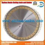 Diamond Circular Saw Blade for Cutting Stone